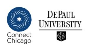 DePaulCC logo pic